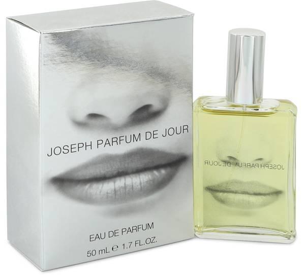 perfume Joseph De Jour Perfume