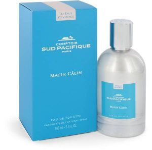 Comptoir Sud Pacifique Matin Calin Perfume, de Comptoir Sud Pacifique · Perfume de Mujer