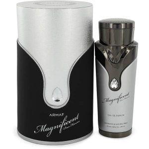 Armaf Magnificent Cologne, de Armaf · Perfume de Hombre