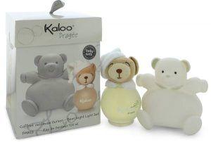 Kaloo Dragee Cologne, de Kaloo · Perfume de Hombre
