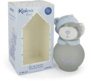 Kaloo Blue Cologne, de Kaloo · Perfume de Hombre