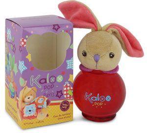 Kaloo Pop Paris Perfume, de Kaloo · Perfume de Mujer