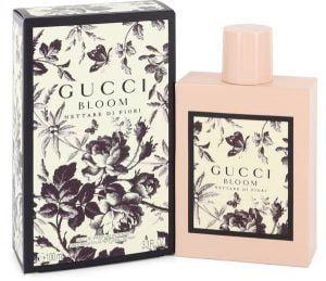 Gucci Bloom Nettare Di Fiori Perfume, de Gucci · Perfume de Mujer