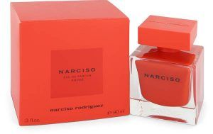 Narciso Rodriguez Rouge Perfume, de Narciso Rodriguez · Perfume de Mujer