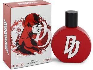 Daredevil Cologne, de Marvel · Perfume de Hombre