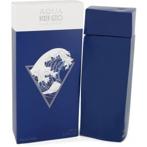 Aqua Kenzo Cologne, de Kenzo · Perfume de Hombre