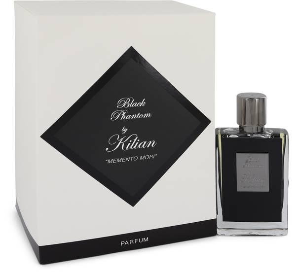 perfume Black Phantom Perfume