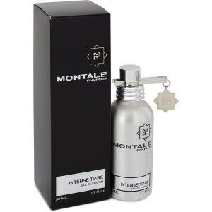 Montale Intense Tiare Perfume, de Montale · Perfume de Mujer