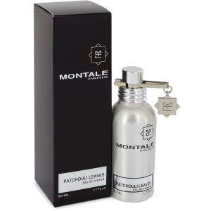 Montale Patchouli Leaves Perfume, de Montale · Perfume de Mujer