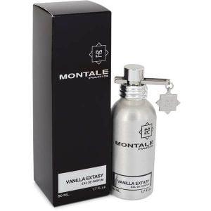 Montale Vanilla Extasy Perfume, de Montale · Perfume de Mujer