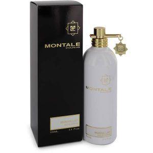 Montale Mukhallat Perfume, de Montale · Perfume de Mujer