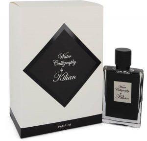 Water Calligraphy Perfume, de Kilian · Perfume de Mujer