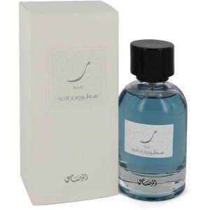 Rasasi Sotoor Perfume, de Rasasi · Perfume de Mujer