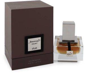 Rasasi Junoon Velvet Cologne, de Rasasi · Perfume de Hombre