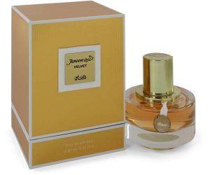 Rasasi Junoon Velvet Perfume, de Rasasi · Perfume de Mujer