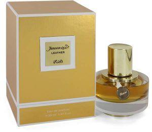 Rasasi Junoon Leather Perfume, de Rasasi · Perfume de Mujer