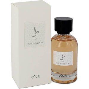 Sotoor Taa Perfume, de Rasasi · Perfume de Mujer