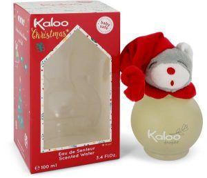 Kaloo Christmas Perfume, de Kaloo · Perfume de Mujer