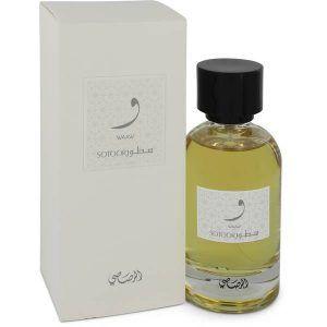 Sotoor Waaw Perfume, de Rasasi · Perfume de Mujer