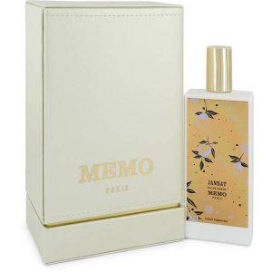 Jannat Perfume, de Memo · Perfume de Mujer
