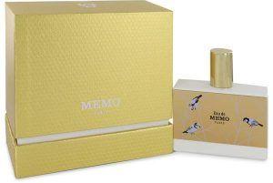 Eau De Memo Perfume, de Memo · Perfume de Mujer