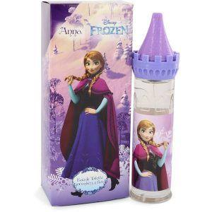 Disney Frozen Anna Perfume, de Disney · Perfume de Mujer