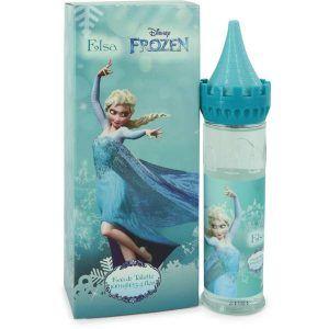 Disney Frozen Elsa Perfume, de Disney · Perfume de Mujer