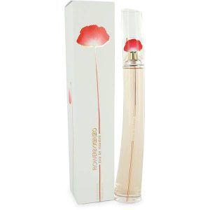 Kenzo Flower Eau De Lumiere Perfume, de Kenzo · Perfume de Mujer