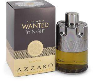 Azzaro Wanted, de Azzaro · Perfume de Hombre