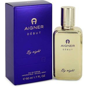 Aigner Debut, de Etienne Aigner · Perfume de Mujer