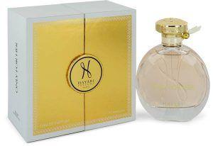 Hayari Only For Her Perfume, de Hayari · Perfume de Mujer