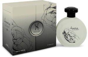 Hayari Amour Elegant Perfume, de Hayari · Perfume de Mujer