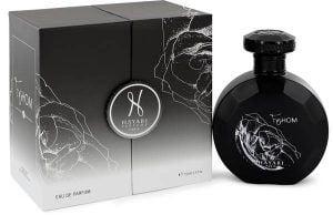 Hayari Fehom Perfume, de Hayari · Perfume de Mujer