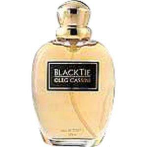 Black Tie Perfume, de Oleg Cassini · Perfume de Mujer