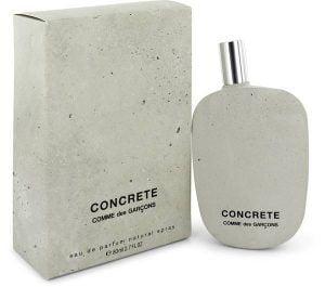 Comme Des Garcons Concrete Perfume, de Comme des Garcons · Perfume de Mujer