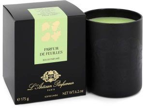 Parfum De Feuilles Perfume, de L'artisan Parfumeur · Perfume de Mujer
