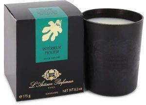 Interieur Figuier Perfume, de L'artisan Parfumeur · Perfume de Mujer