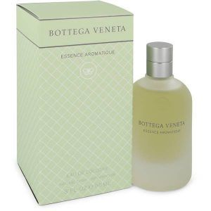 Bottega Veneta Essence Aromatique Cologne, de Bottega Veneta · Perfume de Hombre