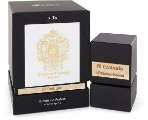 Tiziana Terenzi Al Contrario Perfume, de Tiziana Terenzi · Perfume de Mujer