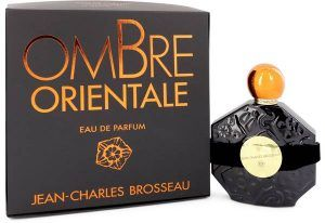 Ombre Orientale Perfume, de Brosseau · Perfume de Mujer