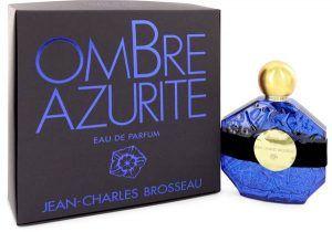Ombre Azurite Perfume, de Brosseau · Perfume de Mujer