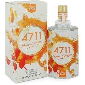 4711 Remix Cologne, de 4711 · Perfume de Hombre