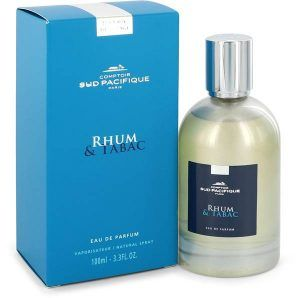Comptoir Sud Pacifique Rhum & Tabac Perfume, de Comptoir Sud Pacifique · Perfume de Mujer