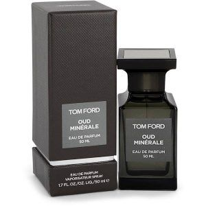 Tom Ford Oud Minerale Perfume, de Tom Ford · Perfume de Mujer