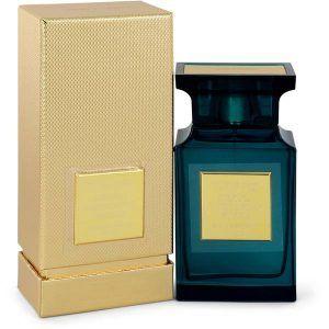 Tom Ford Neroli Portofino Forte Perfume, de Tom Ford · Perfume de Mujer
