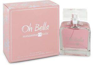 Mandarina Duck Oh Bella Perfume, de Mandarina Duck · Perfume de Mujer