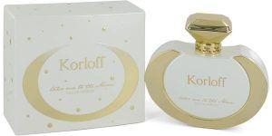 Korloff Take Me To The Moon Perfume, de Korloff · Perfume de Mujer
