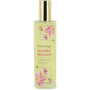 Bodycology Beautiful Blossoms Perfume, de Bodycology · Perfume de Mujer