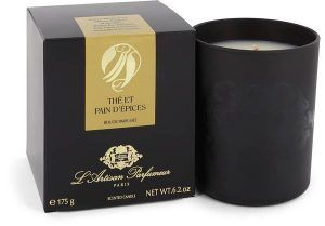 The Et Pain D'epices Perfume, de L'artisan Parfumeur · Perfume de Mujer