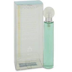 Jovan Individuality Air Perfume, de Jovan · Perfume de Mujer